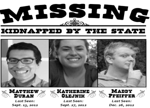 missingpersons-header